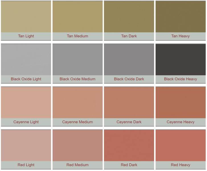 Portland Cement Color : Colored concrete duluth ready mix